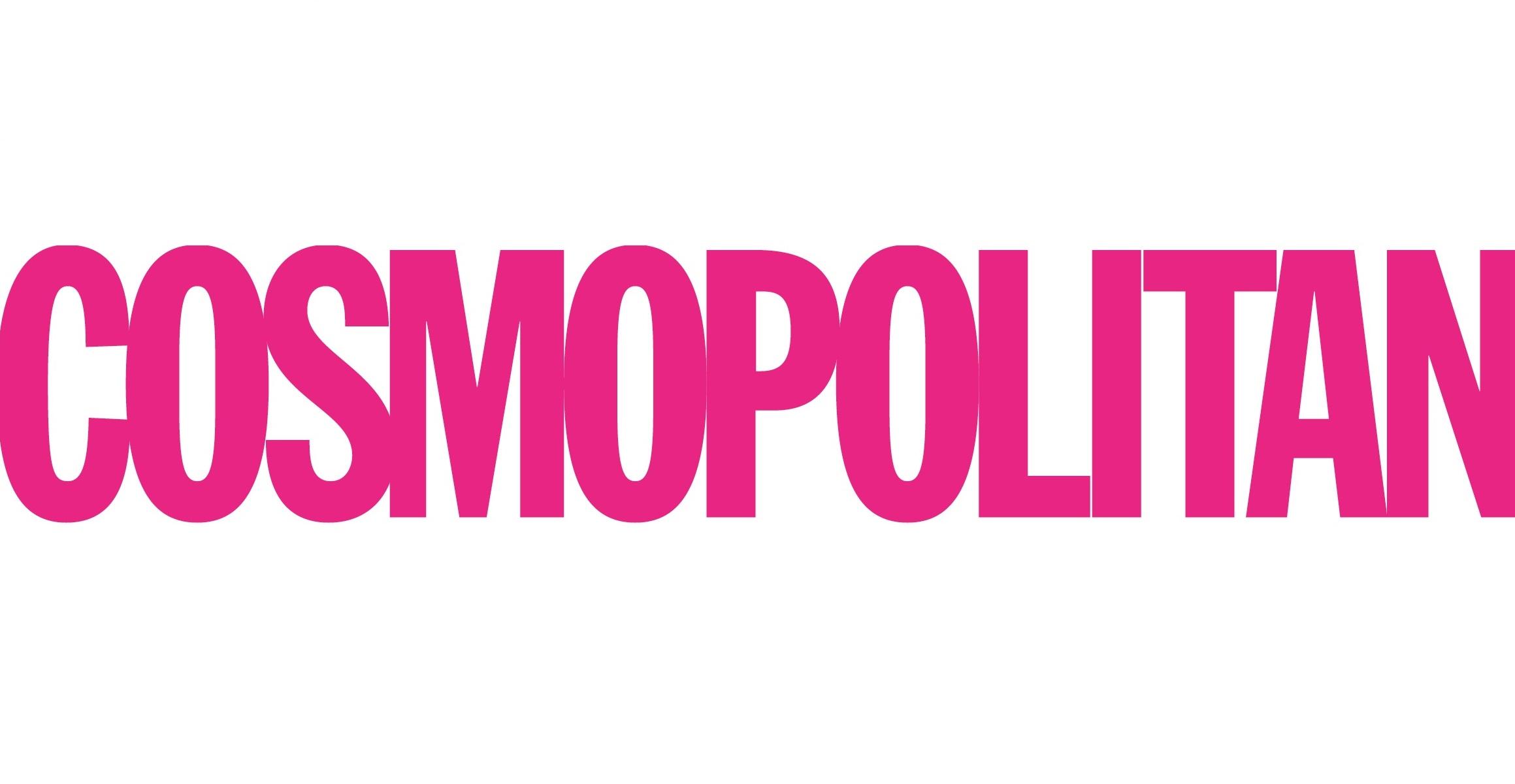 """Журнал """"Cosmopolitan""""  о Коллекции Фат APILAT"""