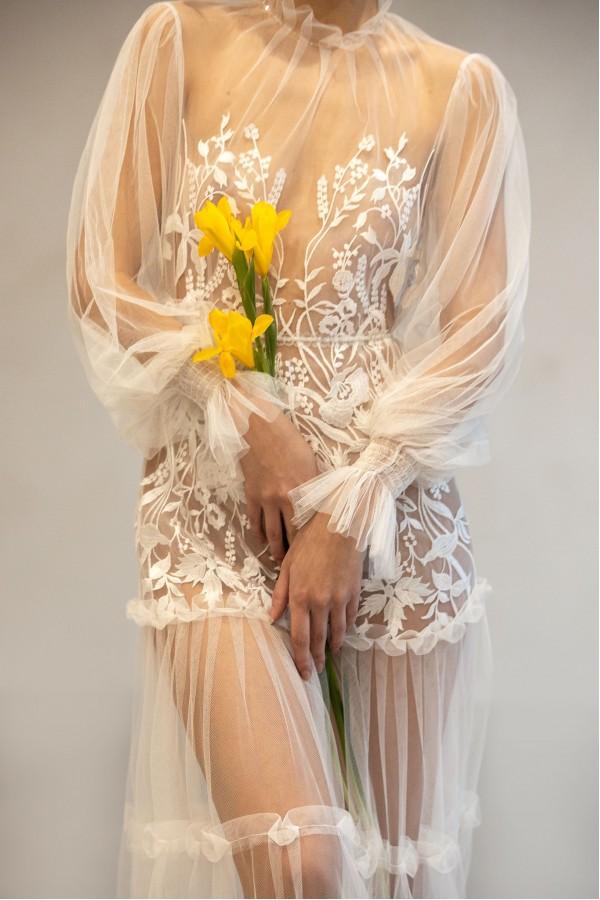 """Платье """"Анжелина"""""""
